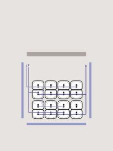 8 Heizöltanks als Batterie Erklärung