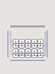 10 Heizöltanks als Batterie Erklärung