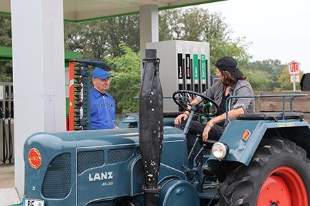 imagevideo_bild_traktor