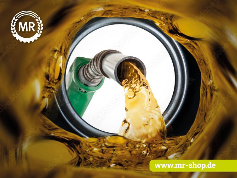 PIUSI PANTHER AC Betankungspumpen für Diesel im Vergleich