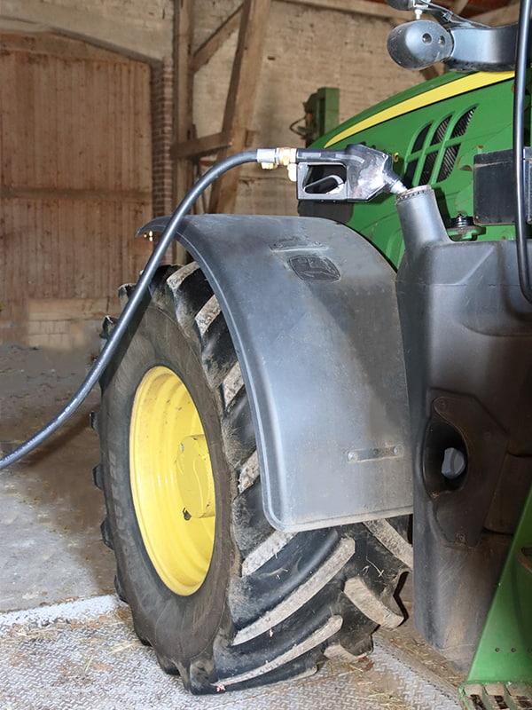 foto_traktor_tanken