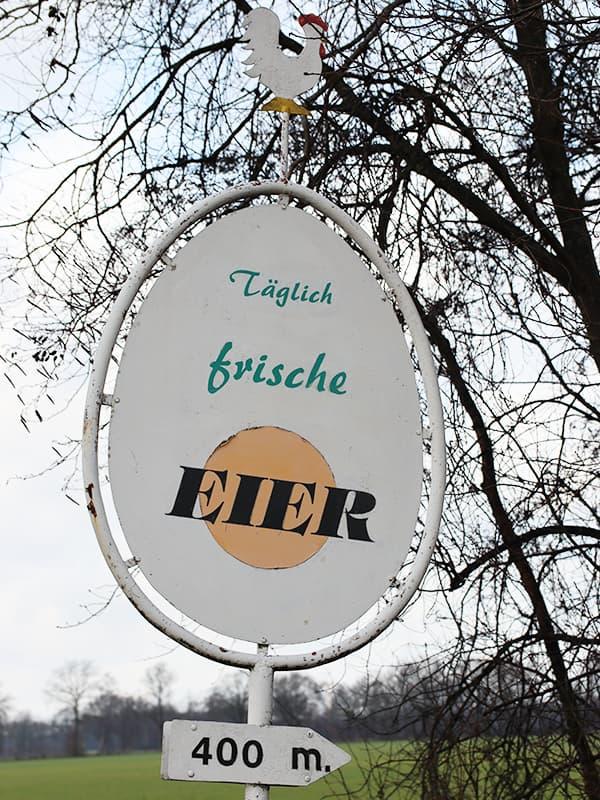 schild_eierhof