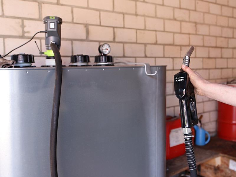 pumpe-dieseltankanlage-hw40