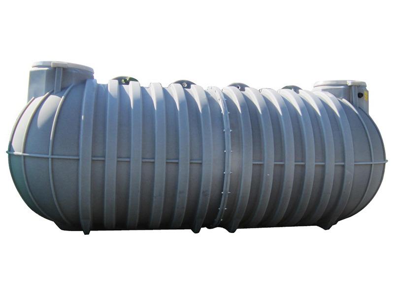 duraplas-sickerwassertank-xxl