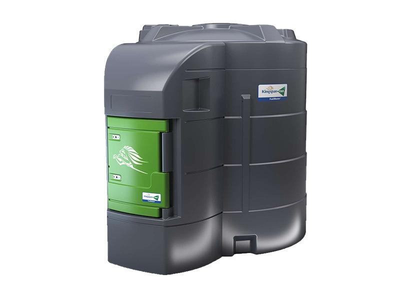 fuelmaster-9000-liter