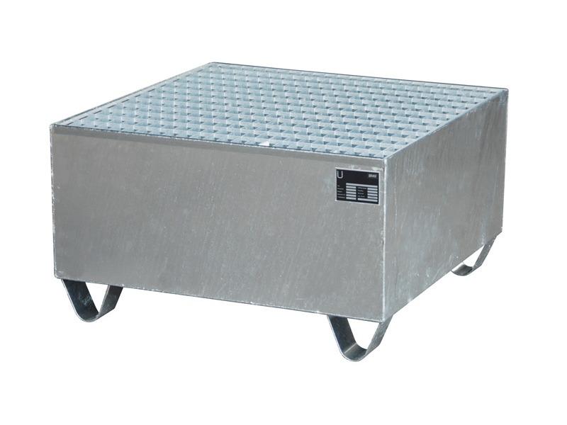 stahl-auffangwanne-200-liter-fass