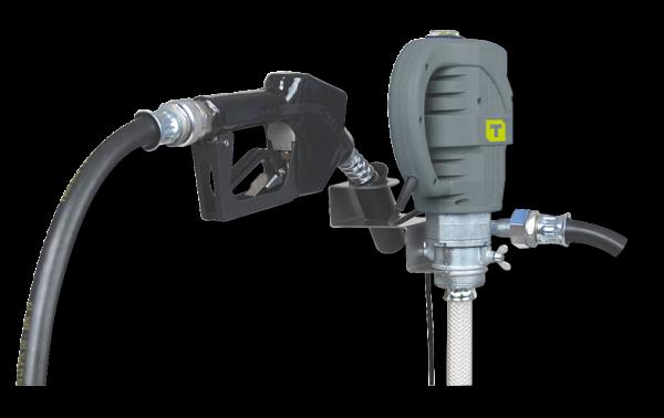 Dieselpumpe HORNET W 85 H 230V