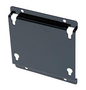 Montageplatte für Schlauchhaspel