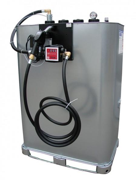 hoftankstelle-schuetz-1000-liter