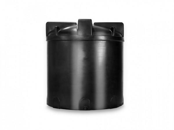 Speidel Industrie- & Flüssigdüngertank 6.000 oder 10.000 Liter