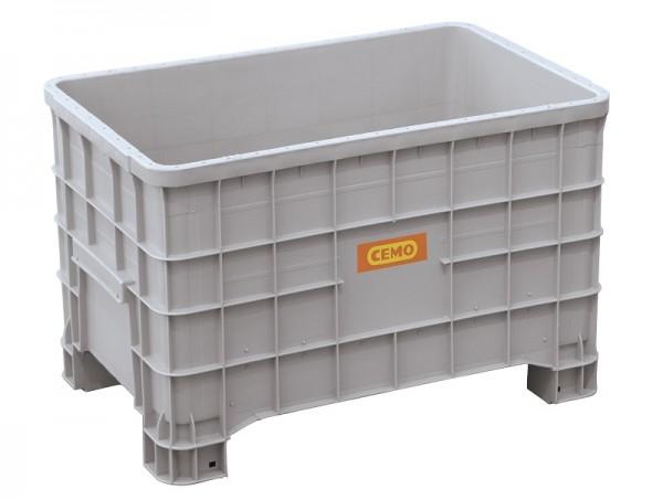 Cemo Logistikbox