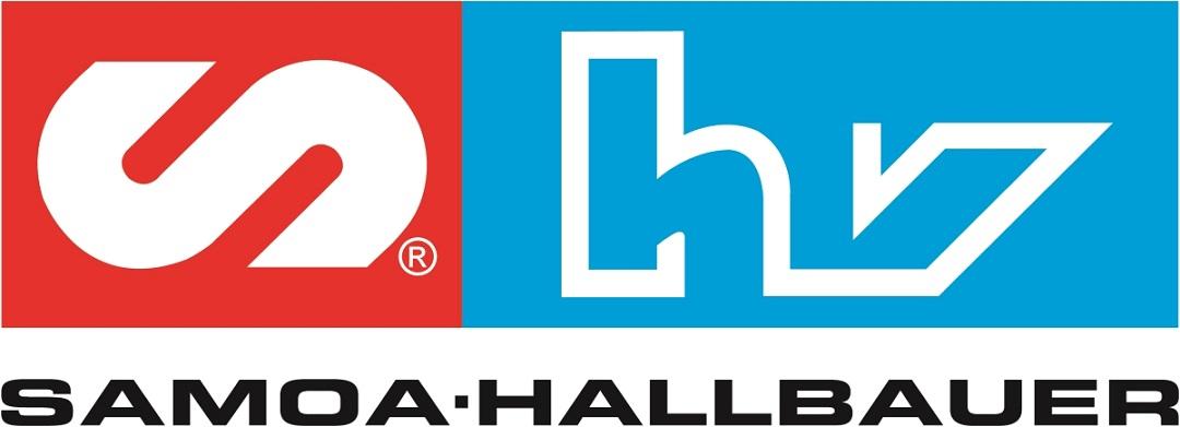 Samoa Hallbauer